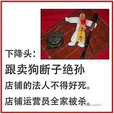 Dravem 500 pcs Sticker Porte Poster Trompe l'oeil Stickers Porte Poster Vue sur la mer Papier Peint Porte Décoration Murale Autoadhésif pour Cuisine Salon Chambre Salle de Bain 77X200 cm